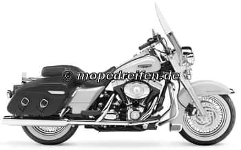 FLHRC ROAD KING CLASSIC 2007-2008-FL1