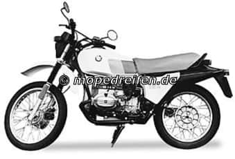 R80 G/S AB 1981-247E / ABE B791