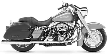 FLHRS/I ROAD KING CUSTOM 2004-2006-FL1