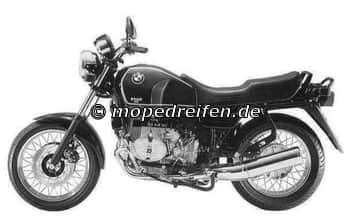 R80 R / ROADSTER 1991-1995-247E / ABE B791/2