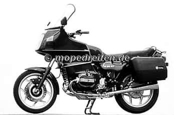 R80 / R80 RT 1979-1984-247 / ABE A339/1