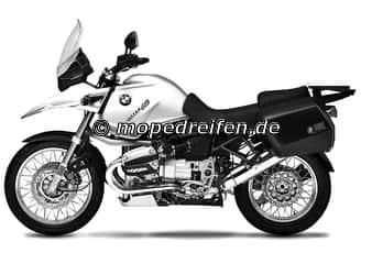 R850 GS 2000-2003-R21 / e1*92/61****