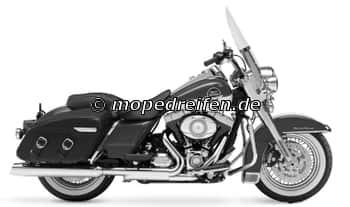 FLHR/I ROAD KING 2000-2003-FLT/FL1