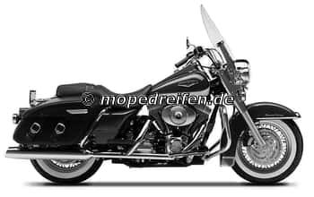 FLHRC/I ROAD KING CLASSIC 1997-2003-FLT/FL1