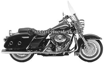 FLHTCU ULTRA CLASSIC E-GLIDE 1994-1997-FLT/FL1