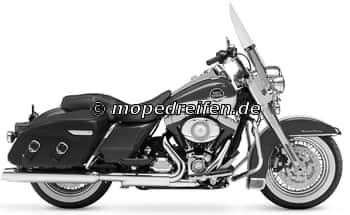 FLHRC ROAD KING CLASSIC 2009-2013-FL2