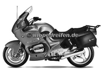 R850 RT 1998-2000 (SPEICHENRAD)-259 / ABE G239
