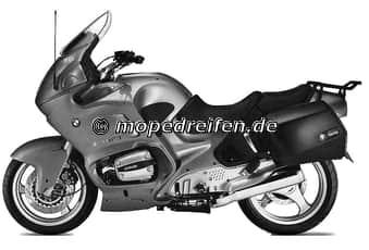 R850 RT 2001-2003-R22 / e1*92/61****