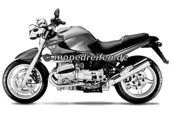 R850 R 2001-2003-R21 /e1-92/61****