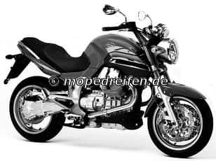 BREVA 850-LP / e11*2002/24****