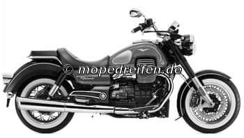 ELDORANDO 1400-LV