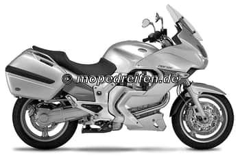 NORGE 1200 GT / GTL-LP / e11*2002/24****