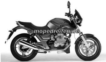 BREVA V 1100-LP / e11*2002/24****