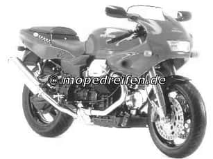SPORT 1100 ie-KF