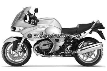R1200 ST-R1ST / e1*2002/24***