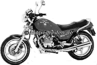 750 STRADA-750 STRADA