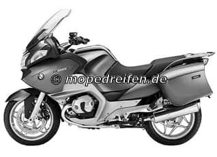 R1200 RT AB 2005-R12T