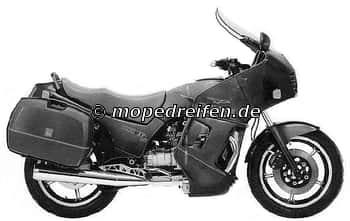 1000 SP III-VN