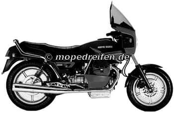1000 SP II-VH