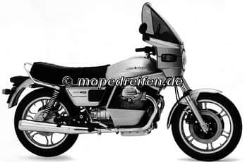 1000 SP I-VG