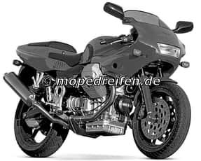 SPORT 1100 VERGASER-KE