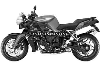 K1200 R (HINTEN 6,00X17 ZOLL)-K12R