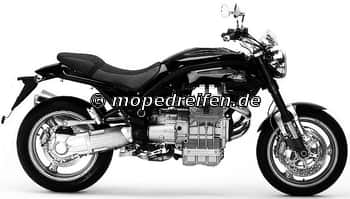 GRISO 850-LS / e11*2002/24****