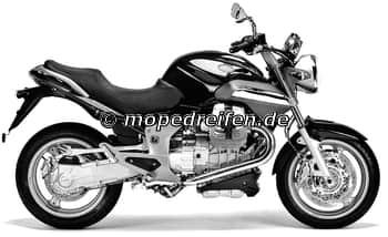 BREVA 1200 V8-LP