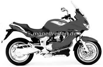NORGE 850-LP