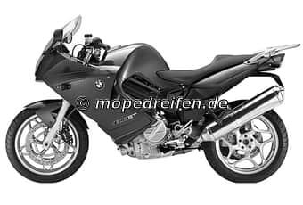 F800 ST-E8ST / e1*2002/24****