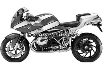 R1200 S HI-SERIENRAD 5,50X17-R12S / e1*2002/24****