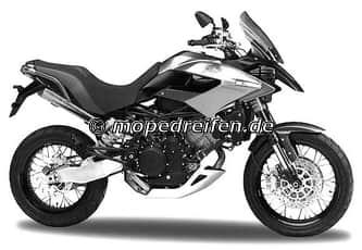 GRANPASSO 1200-
