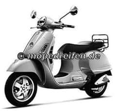 GTS 250-