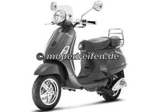 LXV 50-