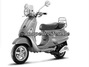LXV 125-