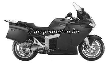 K1200 GT AB 2006-K12S