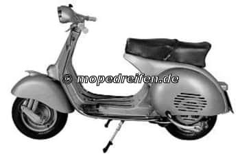 150 GS-