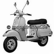 PX 200 FL-