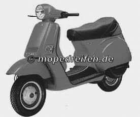 COSA 200 / FL-