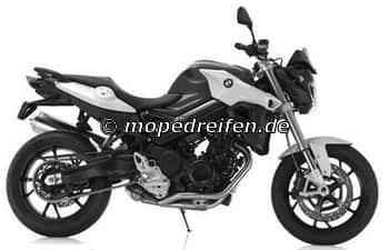 F800 R AB 2015-E8ST / 4R80 / e1*2002/24****