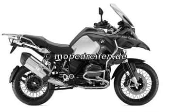 R1200 GS ADVENTURE AB 2016 (INKL.EURO 4)-1G12