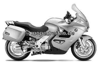 K1200 GT AB 2002-K12 / e1*2002/24****
