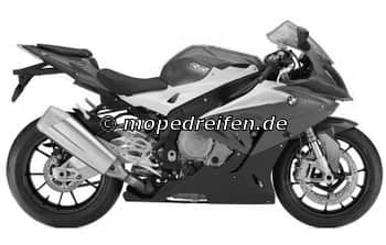 S1000RR AB 2016 (INKL.EURO 4)-2R10
