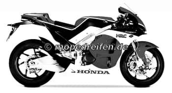 RC213 / RC1000VS-SC75 / e4*2002/24****