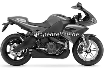 1125 R-XB3 / E4*2002/24****
