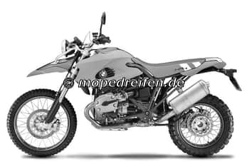 HP2 ENDURO-RHP2