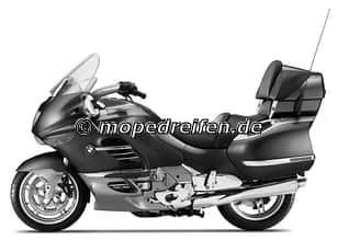 K1200 LT AB 2004-K12LT