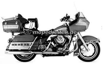 FLTU ULTRA CLASSIC TOUR GLIDE 1982-1996-FLT