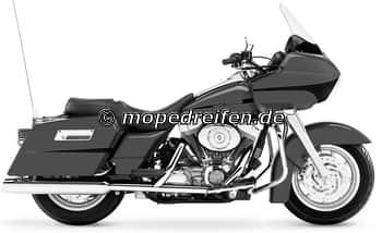 FLTRI ROAD GLIDE 2004-FLTR
