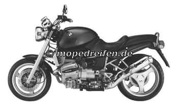 R850 R Comfort-R11R / e1*2002/24****